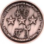pametni mince