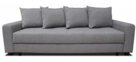 Moderní nábytek do vašeho interiéru