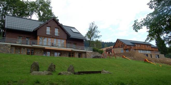 Špindlerův Mlýn – ideální místo pro odpočinek, sport i zábavu