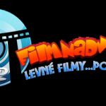logo 6