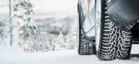 Jaké SUV pneumatiky jsou na zimu nejlepší? Poradíme vám, podle čeho je vybírat