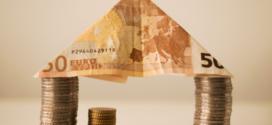 Jak optimalizovat výdaje při stavbě nízkoenergetického domu