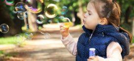 Atopický ekzém u dětí a kojenců – jeho příčiny a péče o dítě