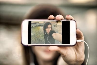 Kdy vyjde iPhone 8?