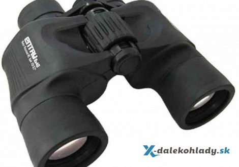Jaké můžete v dnešní době pořídit dalekohledy?