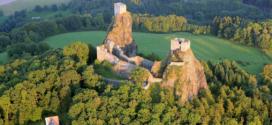 Jak naplánovat výlet v Česku