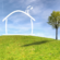 Jak si vybrat pozemek na katalogové projekty domů? Myslete do budoucna a na celkové stavební náklady