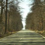 road 1526924951