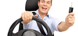 Jak se starat o automobil? Návod pro začátečníky!