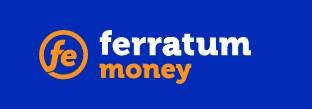 Ferratum – rychlá půjčka s výhodami