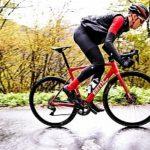 bmc teammachine slr01 disc team 2018 road bike red black ev302689 3085 5