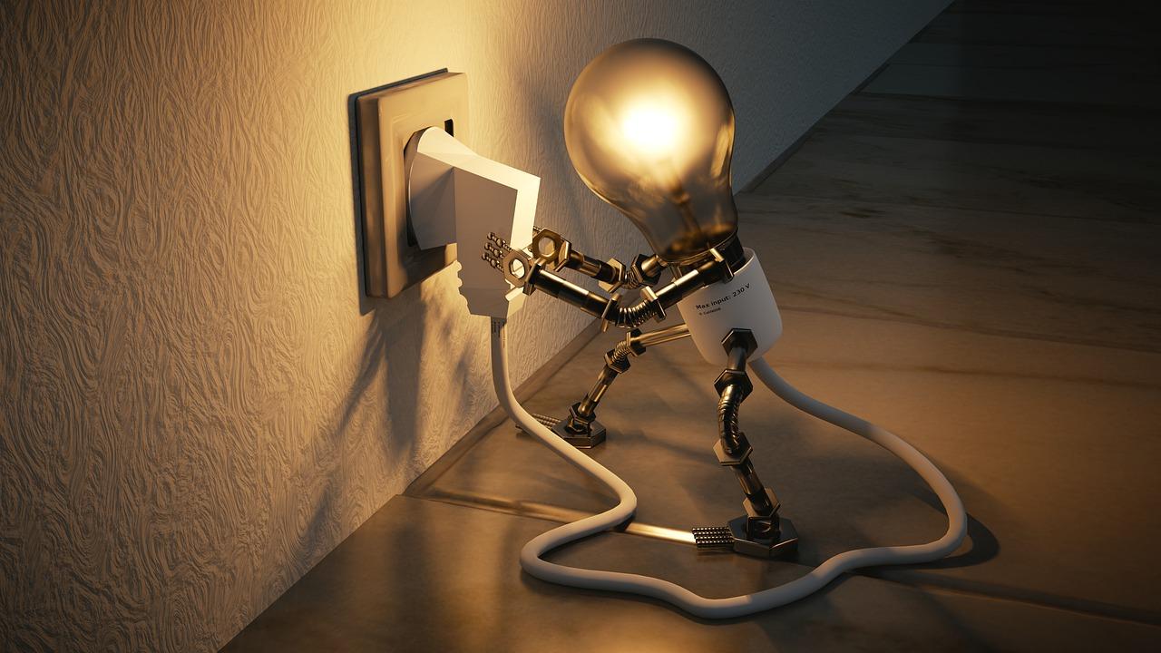Vyplatí se úsporné žárovky? Jaké vybrat a jaké jsou druhy?