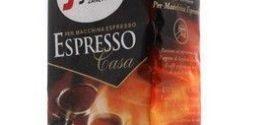 Vyzkoušejte dezerty s kávou