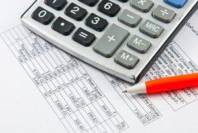 Půjčky do 30000 Kč mohou pomoci srovnat rodinné finance