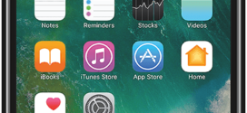 Oprava iPhone svépomocí není dobrou volbou