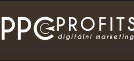 PPC reklama v Plzni s náležitými výsledky