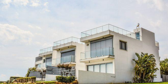 Kde hledat byty na prodej v Brně, když jsou stále hůře dostupné? Víte, že ceny těch nových zde už překročily částku 70 tisíc za metr čtvereční?