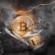 Nákup bitcoinu jednoduše a rychle