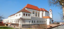 Nejkrásnější místa v Česku: Už jste je viděli?