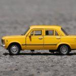 car 1548703774