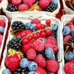 fruit 1548703830