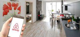Cool bydlení vám může vydělat balík. Znáte Airbnb?