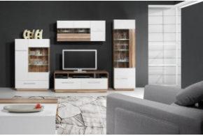 Udělejte si radost, pořiďte si nový nábytek do interiéru