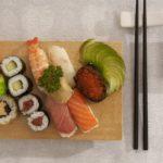 sushi 2856547 1920