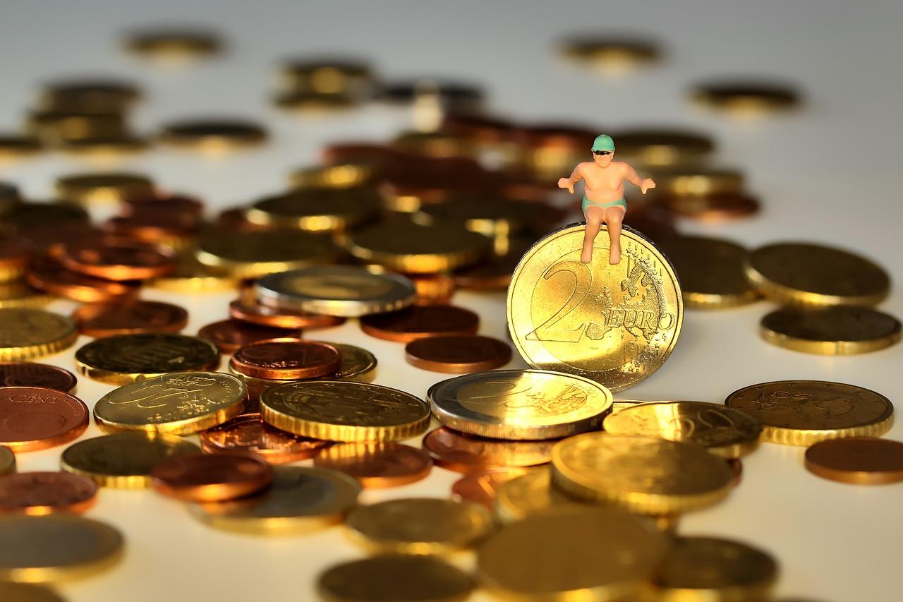 Kam odkládat peníze, které vám pravidelně zbývají?