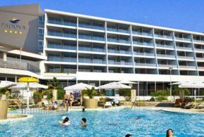 Začněte s plánováním dovolené v Chorvatsku