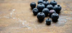 Dodejte tělu vše potřebné díky superpotravinám