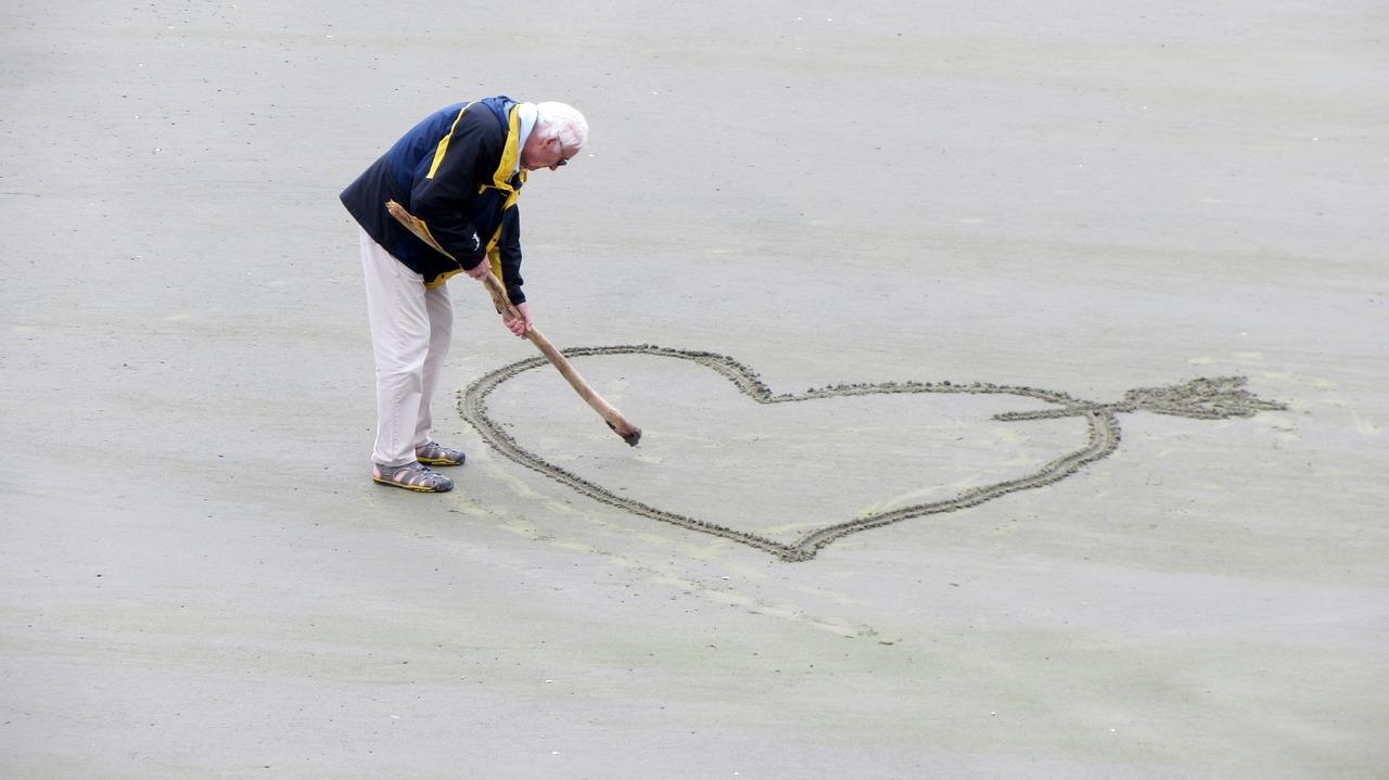 Jaké jsou podmínky pro získání vdovského důchodu?