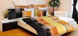 Jaký bytový textil nesmí chybět v žádné ložnici?