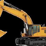 realizace zakazek na zemni prace