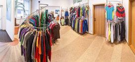 Prodávejte svou značku na funkčním a sportovním oblečení