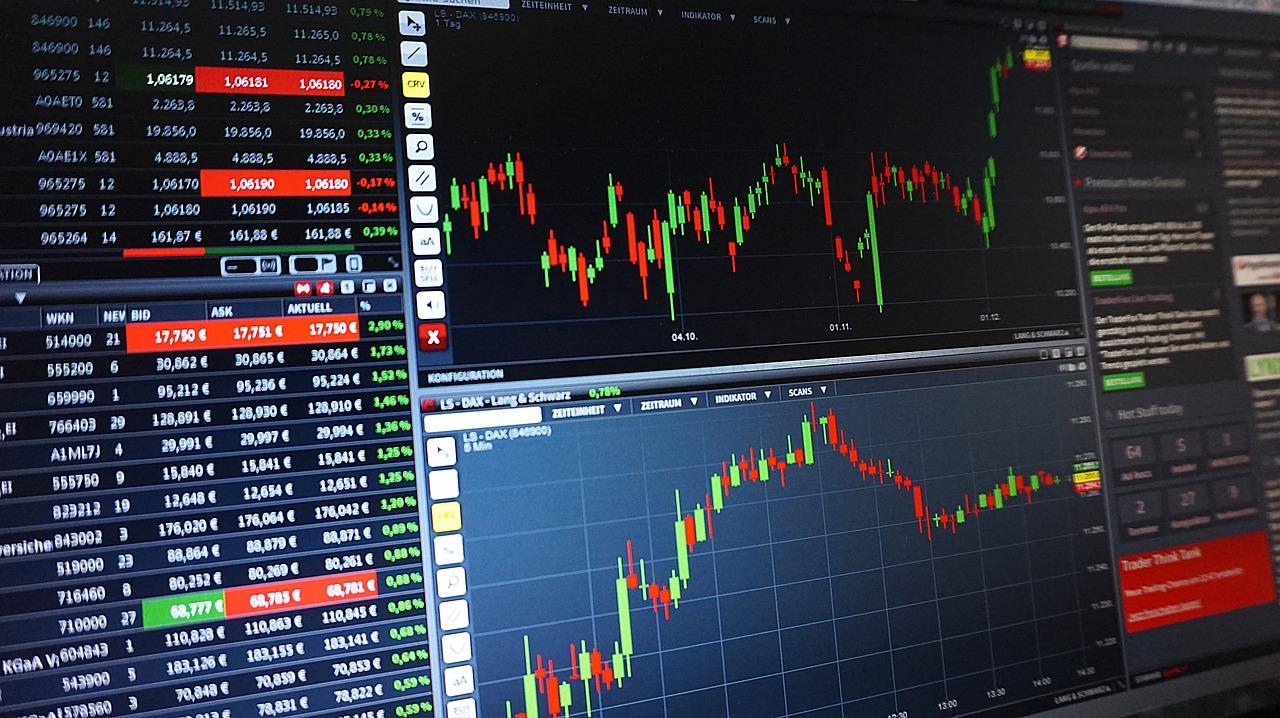 Vyplatí se investovat do cenných papírů?