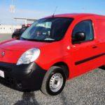 Renault KANGOO .DCI kw EXPRESS
