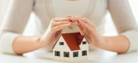 Pojištění majetku – jistota v případě nepředvídatelných událostí
