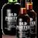 Poznejte kvalitní víno Old Porter