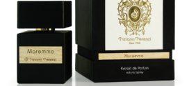 Drahé parfémy si jsem schopna vybírat celé hodiny