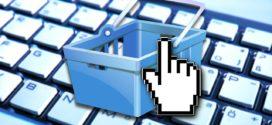 Nakupujte online – ale bezpečně a bez rizika