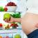 Těhotenský talíř: Těmto potravinám se raději vyhněte