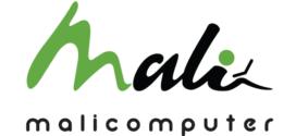 V čem spočívají výhody repasovaného PC