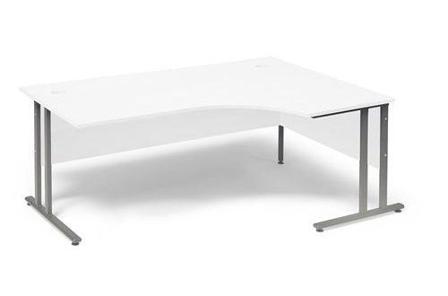 Jaký kancelářský nábytek potřebujete do domácí pracovny?