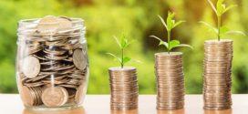 On-line příjem: 3 způsoby, jak vydělávat odkudkoliv
