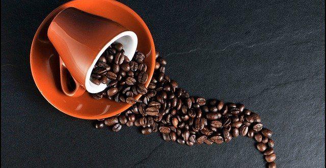 Dokonalý šálek kávy vykouzlíte pouze s kávou, která je správně skladovaná. Jak na to?