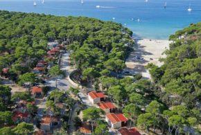 Chorvatsko splní všechny vaše sny ohledně skvěle strávené dovolené