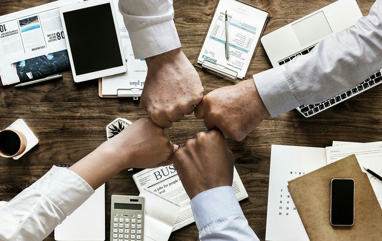 Co je elektronický platební rozkaz?
