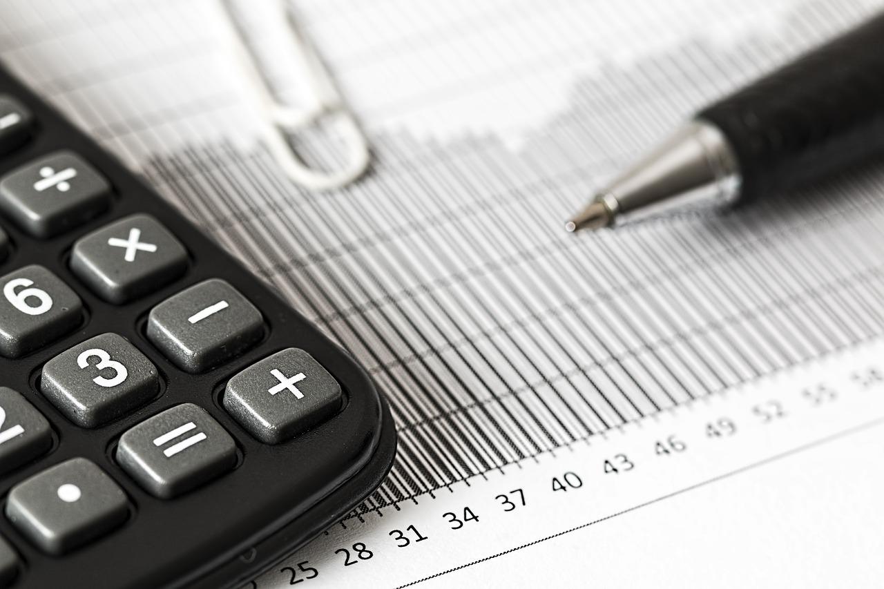 Komu se vyplatí jednotná paušální daň? Možná jste to i vy