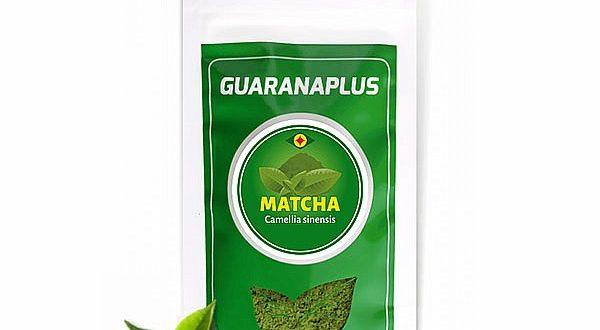Čajový obřad s Matcha tea vám přinese vzpruhu i relaxaci